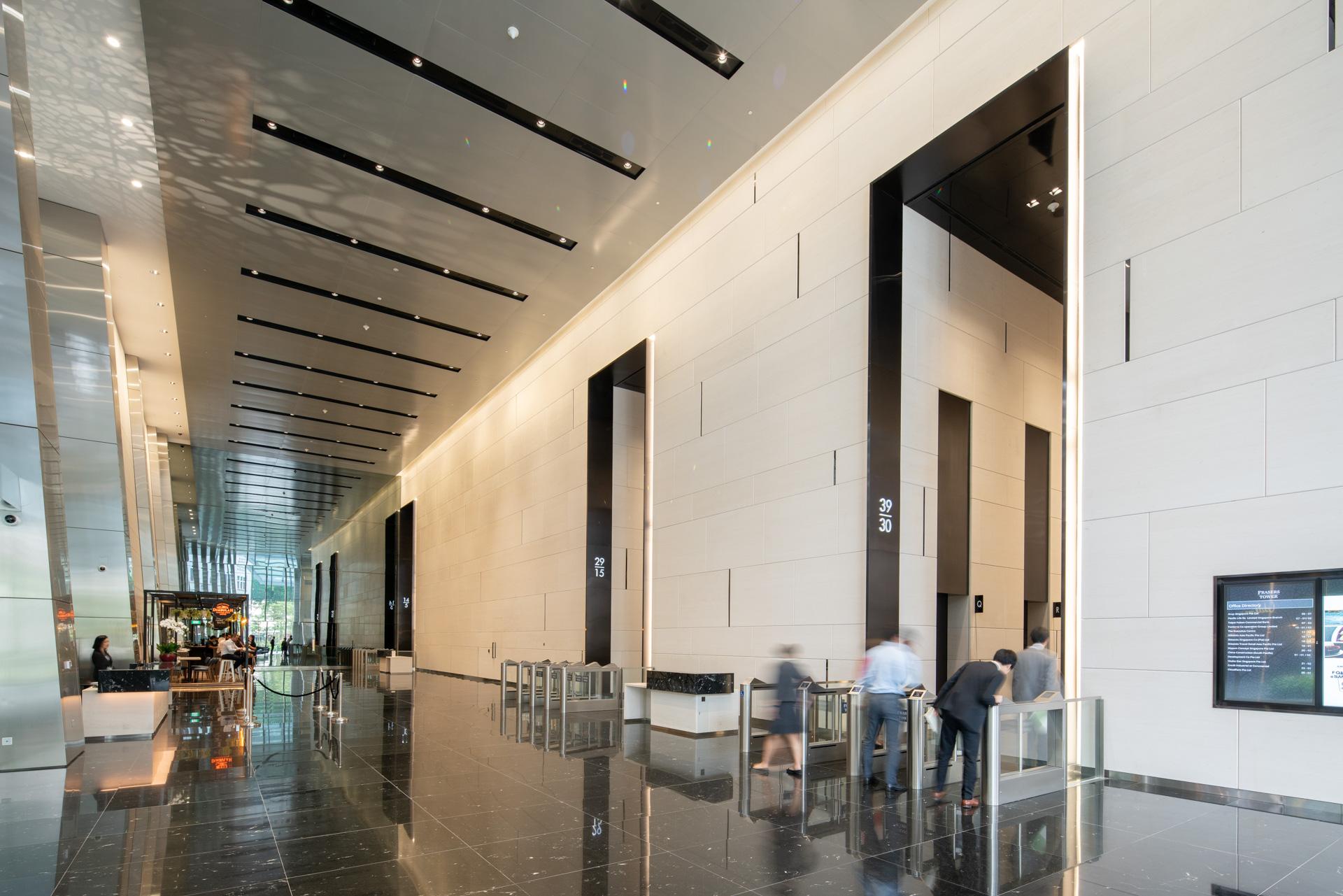 12_Main Lobby