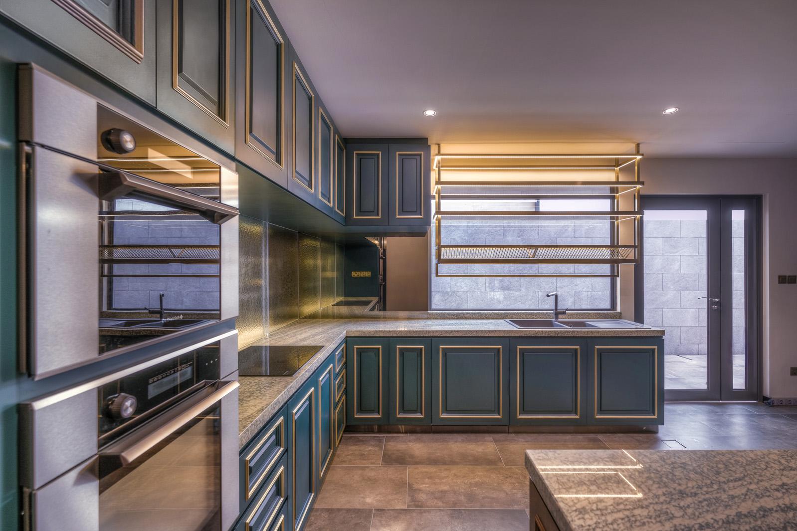170CRW_kitchen2