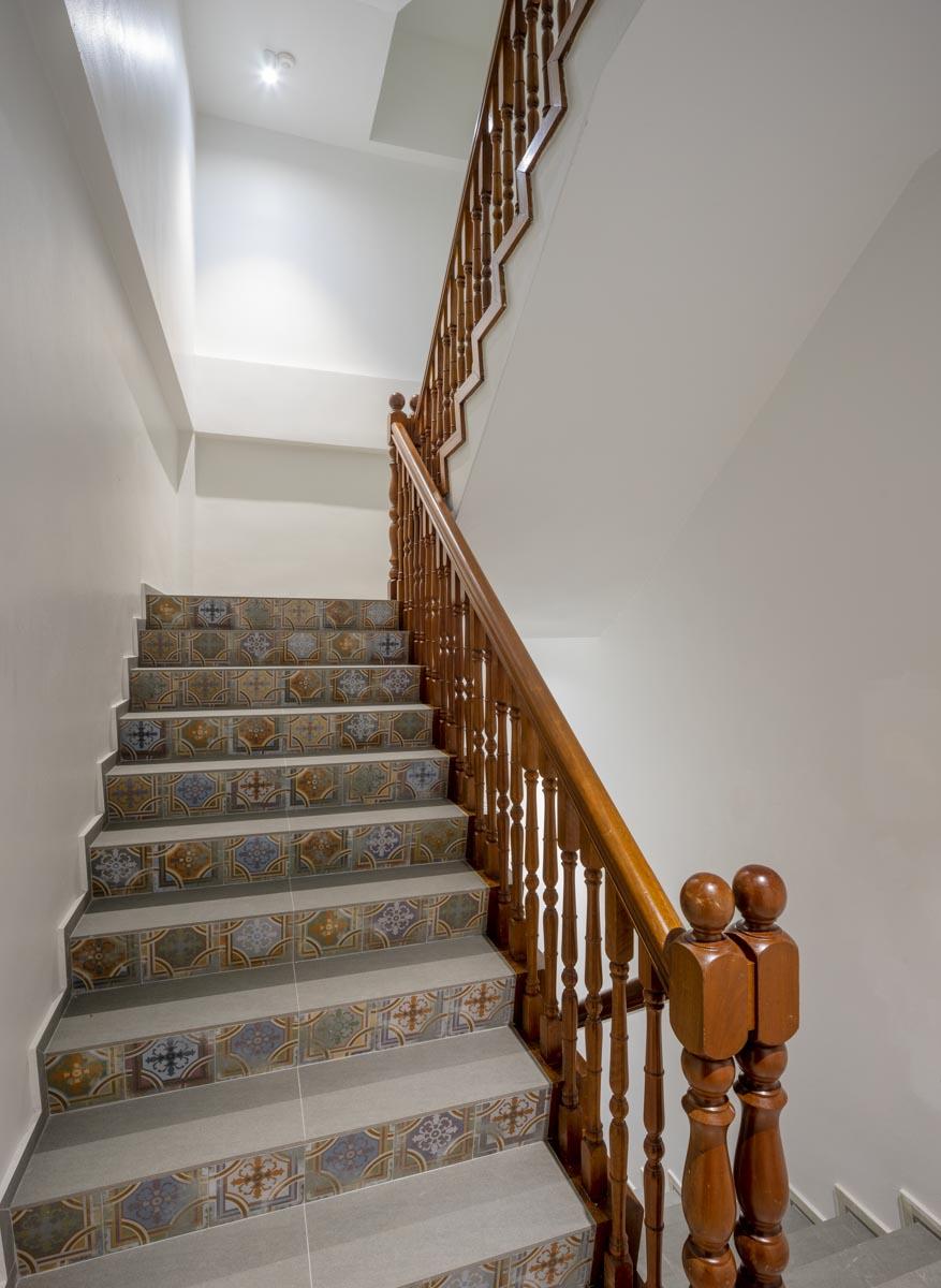 4Craig_staircase
