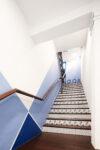89Tp_Stair1