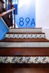89Tp_Stair2