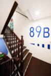 89Tp_Stair3