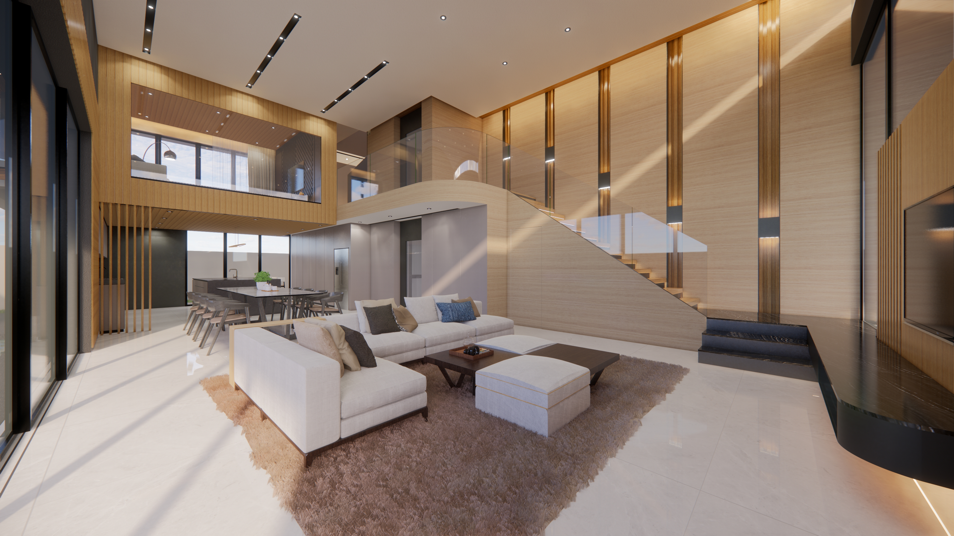 Brockhampton_Living Room 1
