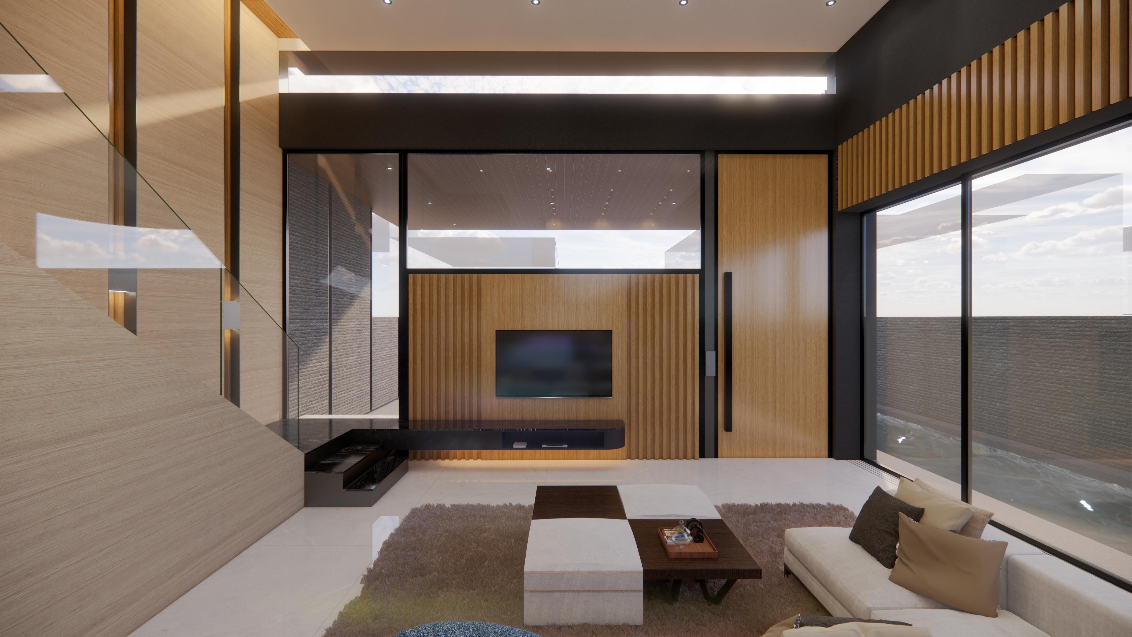Brockhampton_Living Room 2