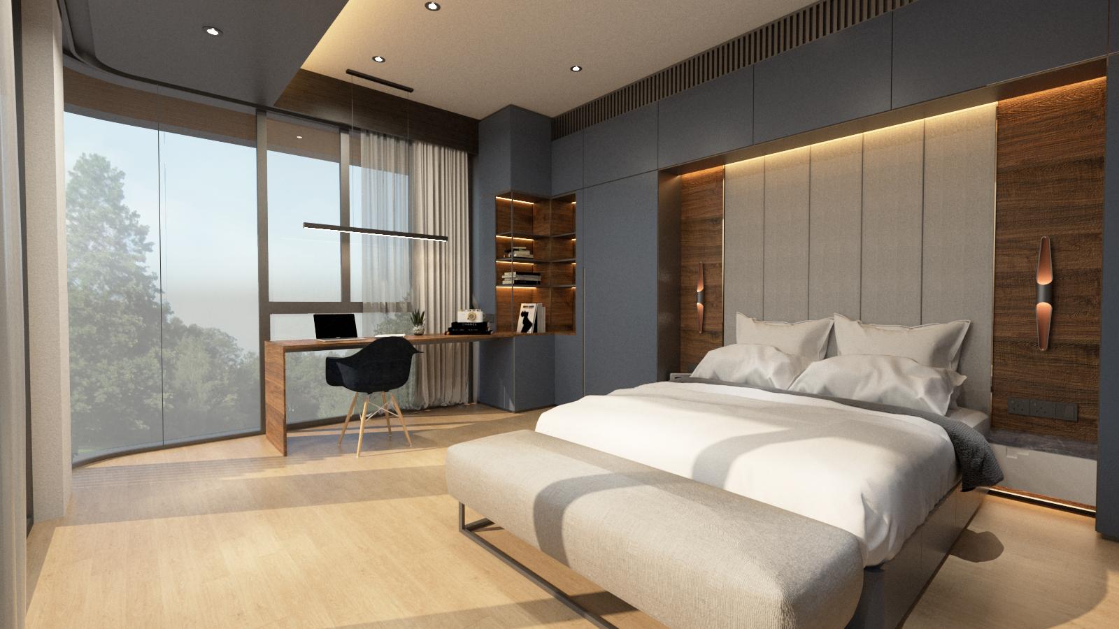 Brockhampton_bedroom2