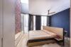 Lofthouse_Bedroom2_1