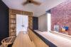 Lofthouse_Bedroom2_2