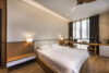 Lofthouse_Bedroom3_1
