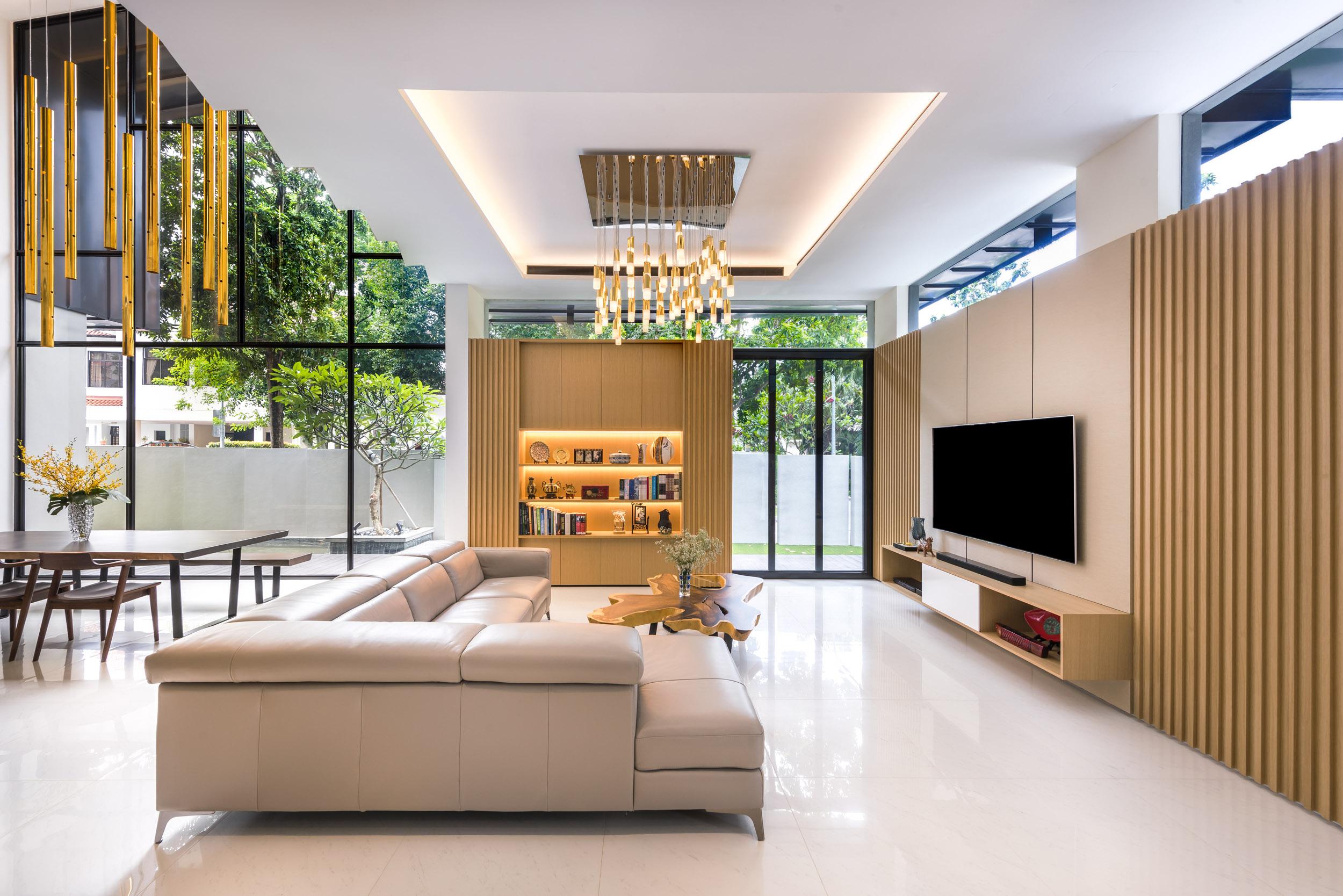 LoftHouse_Living_1