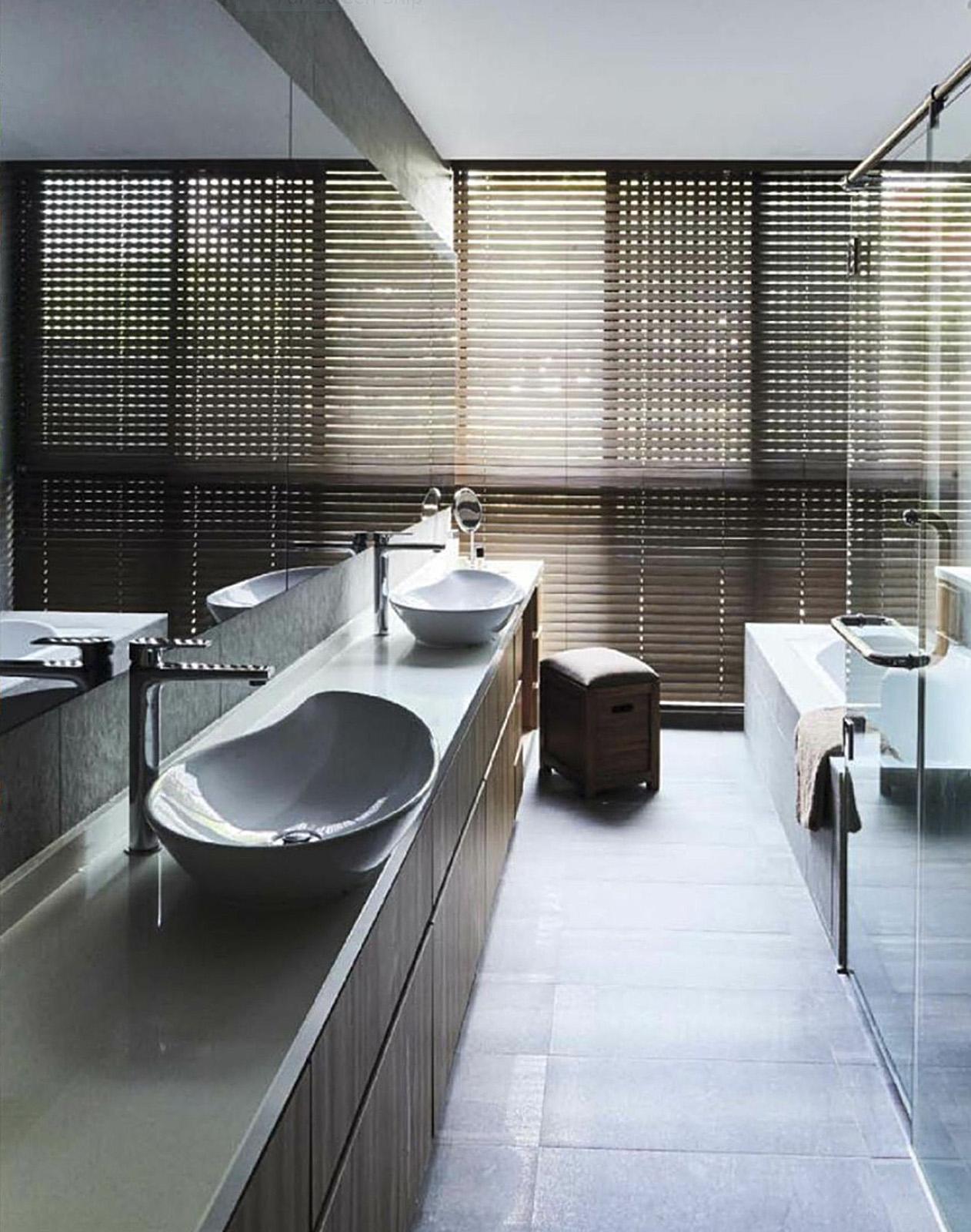 Medway_bathrooml1