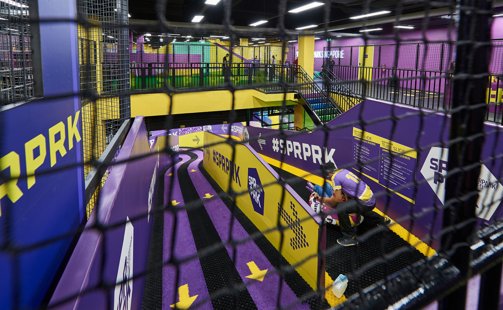 SuperPark_SC_Interior1