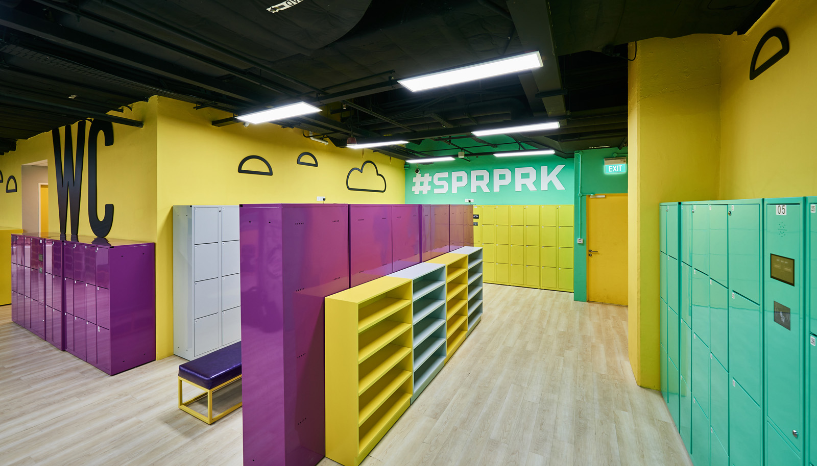 SuperPark_SC_Interior4