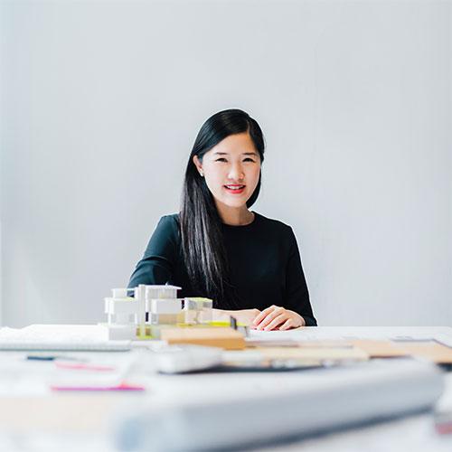 Liao Xiji