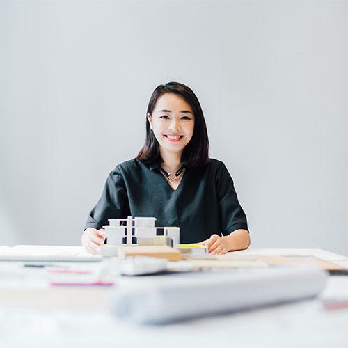 Nguyen Thao Di